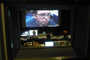 Sound Mix from behind 2_Photo