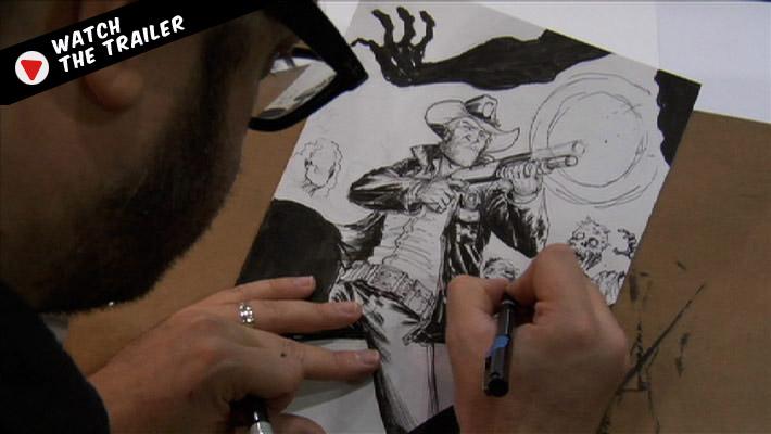 artist-drawing2