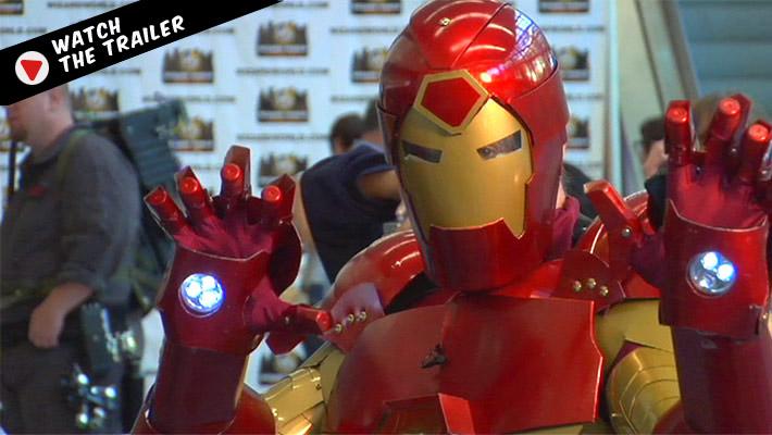 iron-man-fan