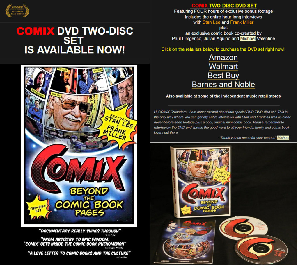 comix-dvd-now-available