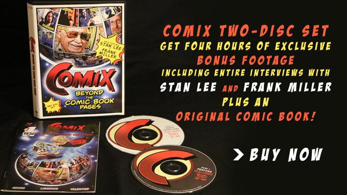 comix-the-movie-buy-now