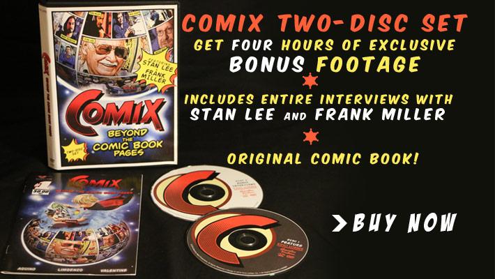 comix-the-movie-buy-now2